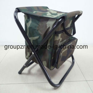 Outdoor Folding Chair Camping Chair for Fishing pictures & photos