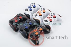 Game Joystick Wirelss Controller for PS3 pictures & photos