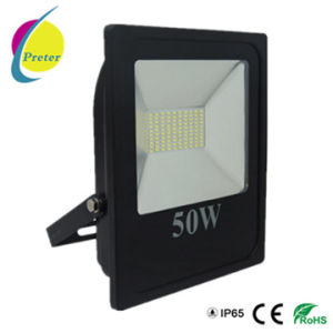 LED Flood Lamp for Outdoor Building Wall Lighting pictures & photos