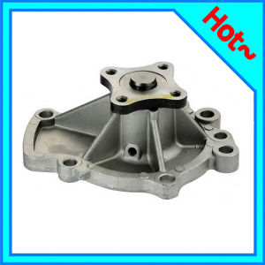 Car Pressure Water Pump for Nissan 21010-53j00 pictures & photos