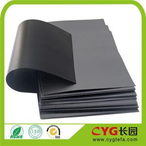 Floor Insulation PE/XPE/IXPE Foam with Aluminum Foil pictures & photos