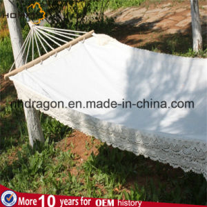 Home Garden Hammock Outdoor/Indoor Use pictures & photos