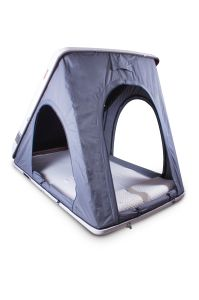 SUV Camping Car Roof Top Tent pictures & photos