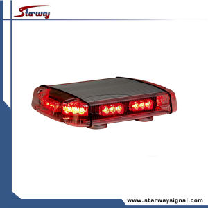 Warning LED Mini Safety Tir Lightbars (LTF-D301A) pictures & photos