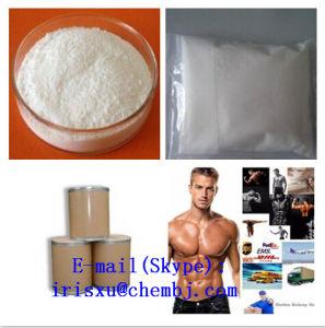 99% High Quality Sex Enhancer Dapoxetin Hydrochloride CAS: 129938-20-1 pictures & photos
