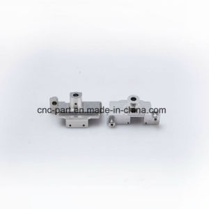 Equipment Fitting of Injection Mould of CNC Parts for Automobile pictures & photos