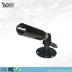HD 1.3/2MP Mini Small Bullet Ahd CCTV Camera pictures & photos