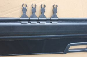 SUV Luggage Cover Load Cover for Nissan X-Trail 2010-2013 pictures & photos