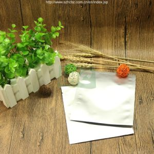 Snack Food Packaging Bag pictures & photos