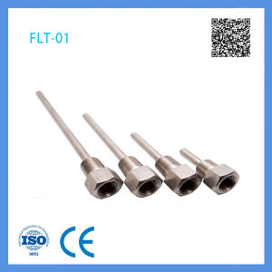 Contact Supplier Chat Now! Welding Thermocouple Thermowell pictures & photos