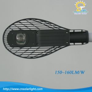 High Transparent LED Lens Outdoor Light Super Bright pictures & photos