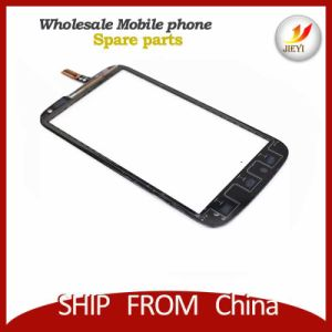 for Huawei G610 G610c G610s Replacement Touch Digitizer Screen Glass Lens pictures & photos