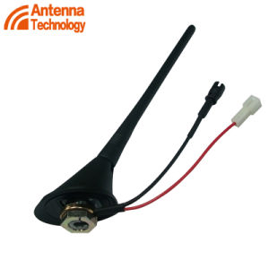 High Gain Outdoor Car Radio Antenna pictures & photos