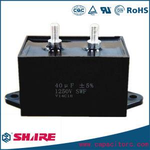 Inverter Welding Machine Capacitor pictures & photos