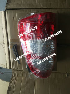 Great Wall Rr Combination Lamp Assy 4133100-P00 pictures & photos