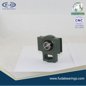 Chrome Steel Cast Iron Pillow Block Bearing UCT306 pictures & photos