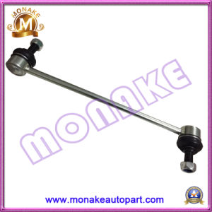 Auto Chassis Parts Best Stabilizer Link for Toyota Corolla (48820-47010) pictures & photos