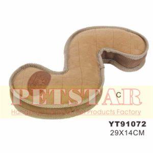 Pet Doys; Durable Chew Toys Yt91072 pictures & photos