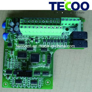 Manufacturer OEM Prototype PCB Board Assembly PCBA pictures & photos