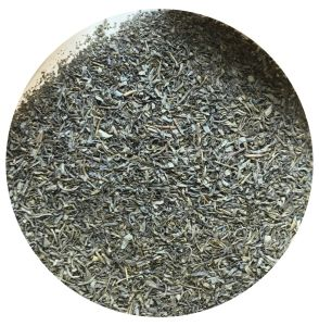 EU Standard Green Tea Chunmee 9370 for EU Market pictures & photos