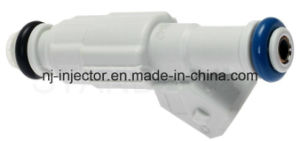Bosch Fuel Injector (FJ304) for Ford, Mazda, Mercury pictures & photos