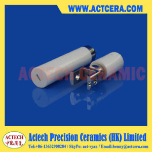 Precision Ceramic Plunger for Metering Pump