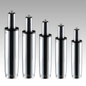 Gas Cylinder for Heated Office Mesh Chair Aluminum Frame Chair pictures & photos