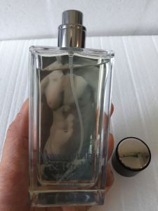 Fashionable Designer Brand Perfume for Men and Women pictures & photos