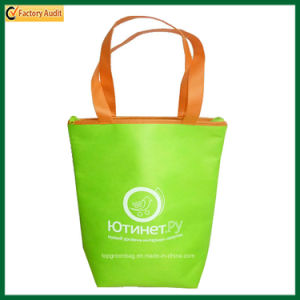 Cute Picnic Insulated Tote Beach Cooler Bag Handbags (TP-CB217) pictures & photos