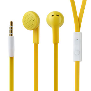 Bright Headphones pictures & photos