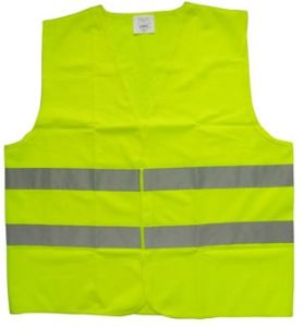 High-Visibility Reflective Vest 801 pictures & photos