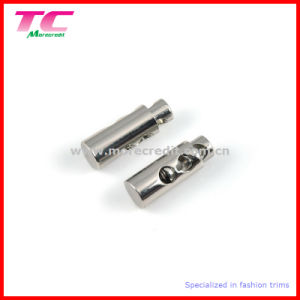 High Quality Spring Metal Toggle for Clothing
