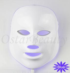 LED Mask Skin Care Item