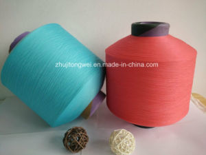 Hot Selling Polypropylene Yarn