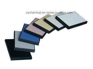 High Pressure Labtop Laminate, Chemical Resistant Laminate Worktop pictures & photos