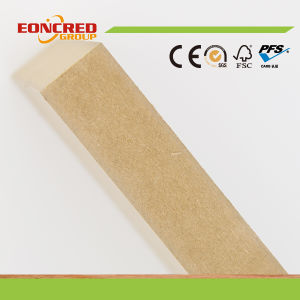Guangxi MDF Sheet Prices pictures & photos
