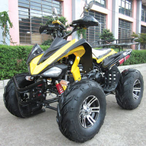 150cc/200cc/250cc Gy6 Engine Hot Sell Adult Bike Zc-ATV-15A