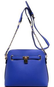 Designer Bags Online on Sale Patent Leather Handbags Online Ladies Leather Handbags pictures & photos
