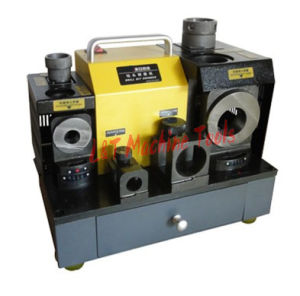 Drill Bit Grinding Machine (Drill bit Grinder G3) pictures & photos