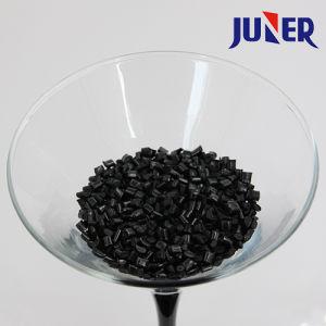 20% Mineral Filled Polypropylene
