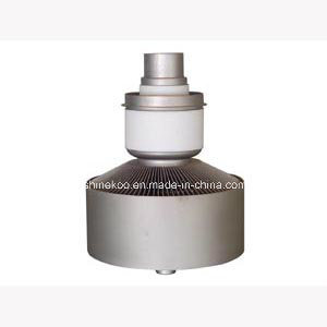 Ultra-High Frequency Metal Ceramic Electronic Tube 3CX4500F3 pictures & photos