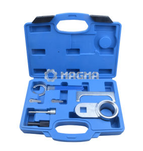 VAG 2.5D Sdi Engine Setting Locking Kit (MG50660) pictures & photos