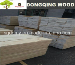 (Pine Cut Lumber) Laminated Veneer Lumber for Hotsale pictures & photos