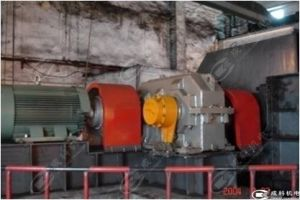 Belt Conveyor, Conveyor Safety Devices, Backstop pictures & photos