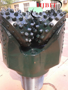 "15 7/8"" Tungsten Carbide Tricone Biy pictures & photos"