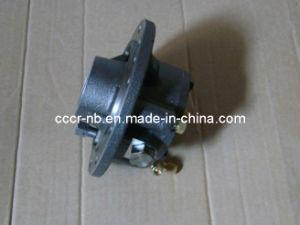Oil Pump for Bitzer Compressor pictures & photos