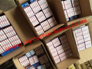 Hot Sale! ! SKF Single Row Deep Groove Ball Bearing (6320) pictures & photos