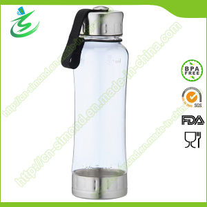 Wholesale Outdoor Water Bottles with Security Strap (SSB-A4) pictures & photos