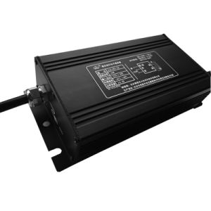 100W Ballast Electric for High Pressure Sodium Lamp pictures & photos