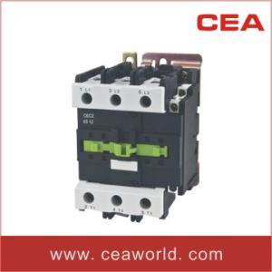 LC1-D AC Contactor with 220V pictures & photos